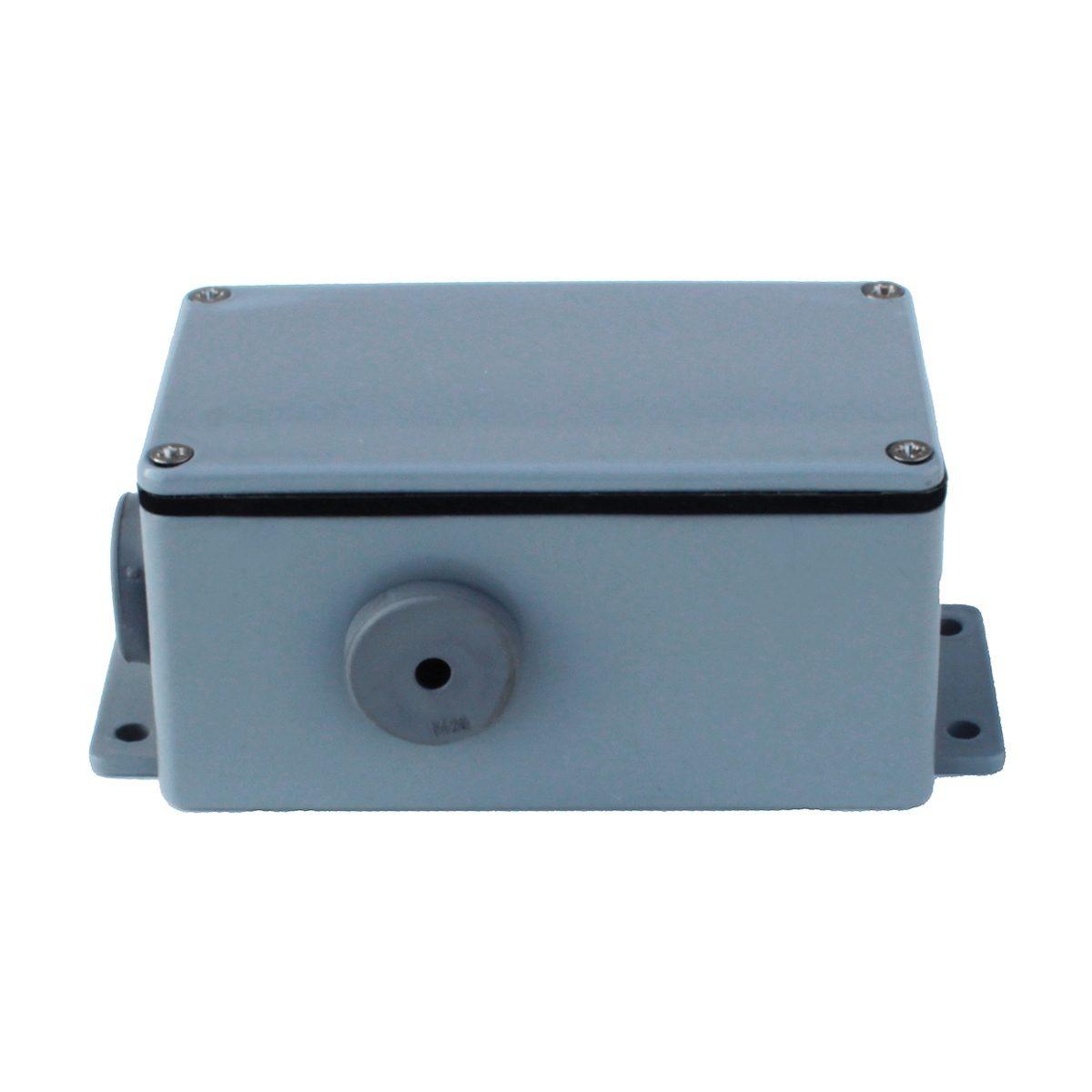 Коробка клеммная (КК1)