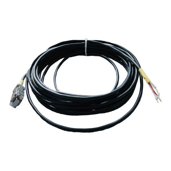 Дополнительный метр для кабеля RS232 - БСИ5